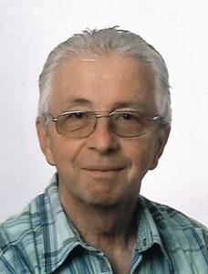 MathieuLöfgen