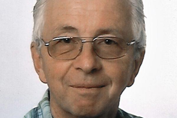 Mathieu Löfgen