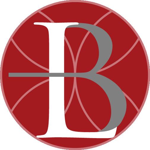 Logo Bestattung Löfgen