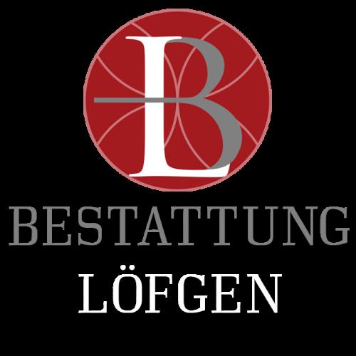 LogoLandingpage3.2